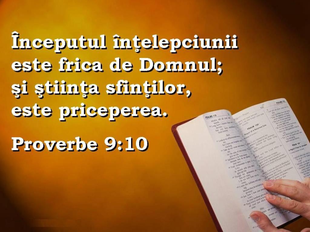 proverbe-09-10